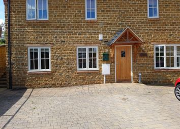 Thumbnail 2 bed flat to rent in Stoneway, Badby