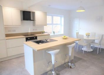 Thumbnail 4 bed semi-detached house for sale in Bourne Vale, Bromley, Kent