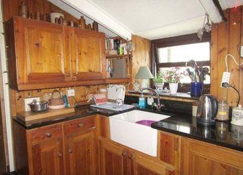 Dowran, St Just, Penzance, Cornwall TR19
