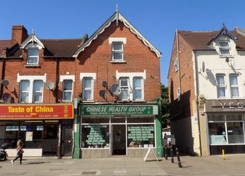 Thumbnail 4 bed semi-detached house for sale in Brownhill Road, Catford, London