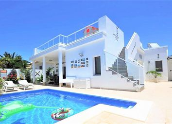Thumbnail 3 bed chalet for sale in Adeje, Santa Cruz De Tenerife, Spain
