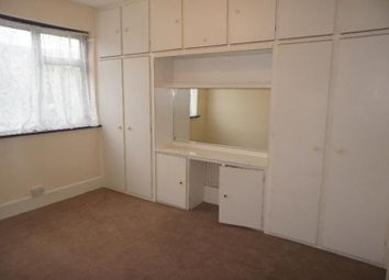 Thumbnail 3 bed terraced house to rent in Malyons Road, Ladywell, London
