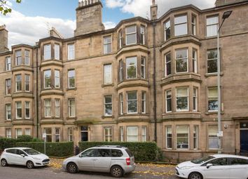 Thumbnail 2 bedroom flat to rent in Comely Bank Road, Comely Bank, Edinburgh