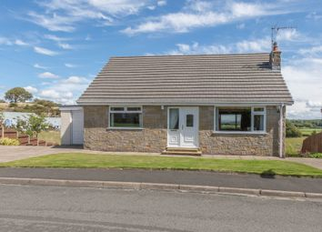 Thumbnail 3 bed detached bungalow for sale in Dixon Wood Close, Lindale, Grange-Over-Sands