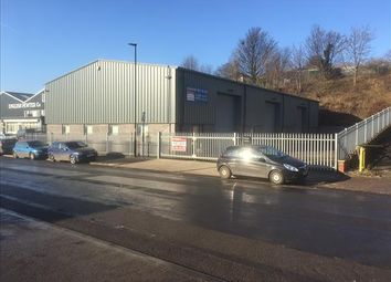 Thumbnail Light industrial to let in 413 Petre Street, Sheffield