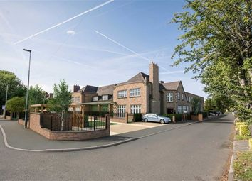 Thumbnail 3 bed town house for sale in Orchard House, 318 Ellenbrook Road, Boothstown