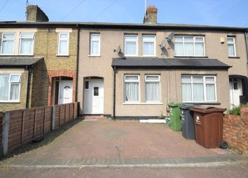 Thumbnail 2 bed terraced house to rent in Westminster Gardens, Barking