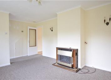 Thumbnail 3 bedroom semi-detached house to rent in Brookside, Abingdon, Oxfordshire