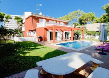 Thumbnail 5 bed apartment for sale in 07181 Palmanova, Illes Balears, Spain