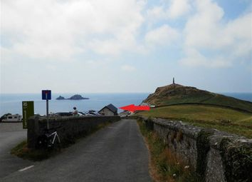 Thumbnail Retail premises to let in Catering Outlet, Cape Cornwall, St Just
