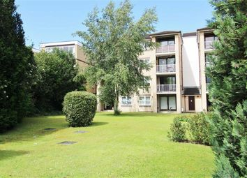 Thumbnail 1 bed flat for sale in Richfield Ct, 3 Hayne Road, Beckenham