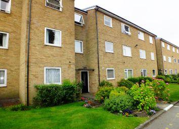 Thumbnail 2 bed flat to rent in Arncliffe Grange, Moortown, Leeds