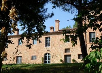 Thumbnail 10 bed country house for sale in Near Vaiano, Castiglione Del Lago, Perugia, Umbria, Italy