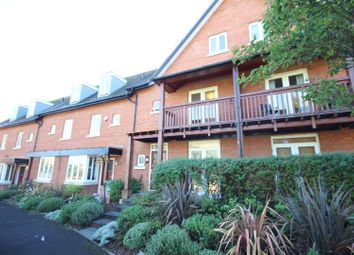 Thumbnail 3 bed property to rent in Henderson Avenue, Guildford