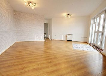 Thumbnail 2 bedroom detached house to rent in Amethyst Court, Enfield