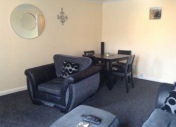 Thumbnail 2 bed flat to rent in Vulcan Street, Springburn, Glasgow
