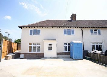 Thumbnail 6 bed property to rent in King Henrys Road, Kingston Upon Thames