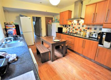 Thumbnail 7 bed property to rent in Manor House Road, Jesmond, Newcastle Upon Tyne