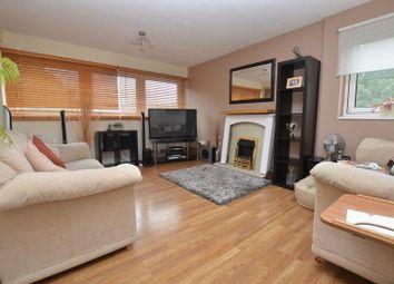 Thumbnail 1 bed flat to rent in Roman Way, Edgbaston, Birmingham