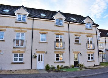 Thumbnail 4 bed town house for sale in Leyland Road, Bathgate