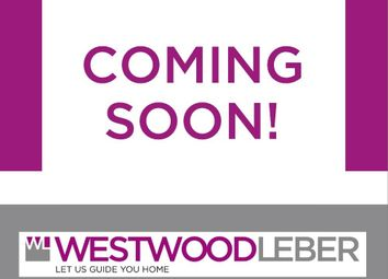 Thumbnail 7 bed detached house for sale in Wormley West End, Broxbourne