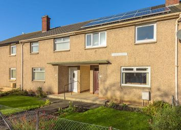 Thumbnail 3 bed property for sale in 7 Dochart Drive, Edinburgh