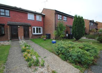 Thumbnail 2 bed terraced house to rent in Sutherland Drive, Birchington