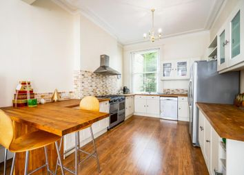 Marylands Road, London W9. 8 bed property