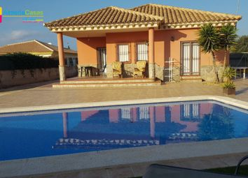 Thumbnail 3 bed villa for sale in 04660 Arboleas, Almería, Spain