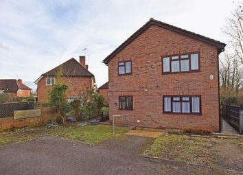Thumbnail 2 bedroom flat for sale in Edward Road, Alton, Hampshire
