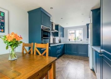 3 bed link-detached house for sale in Tall Trees Close, Kingswood, Maidstone, Kent ME17