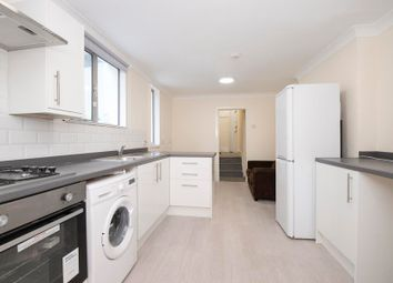Thumbnail 1 bedroom flat to rent in Askew Road, London