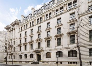 Whitehall Place, London SW1A