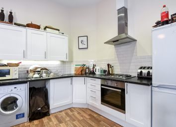 Thumbnail 2 bed flat to rent in Malfort Road, London