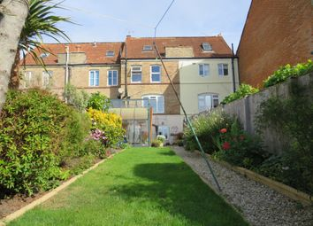 Thumbnail 4 bed town house for sale in Easthams Road, Crewkerne