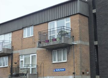 Thumbnail 1 bedroom flat for sale in Woolley Terrace, Dukinfield