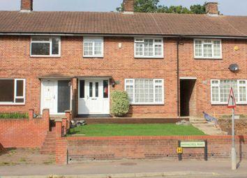 3 bed property for sale in Barnacres Road, Hemel Hempstead HP3