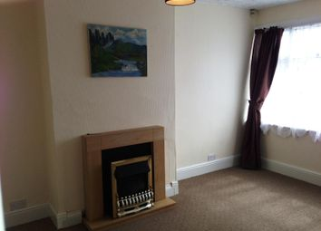 Thumbnail 3 bedroom semi-detached house to rent in Rectory Park Road, Sheldon, Birmingham