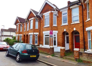 Thumbnail 1 bed flat for sale in Flat 2, 75 Firle Road, Eastbourne