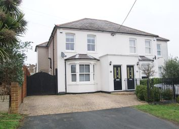 3 bed property for sale in Daws Heath Road, Rayleigh SS6