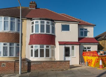 Thumbnail 5 bedroom property for sale in Roman Road, Ramsgate