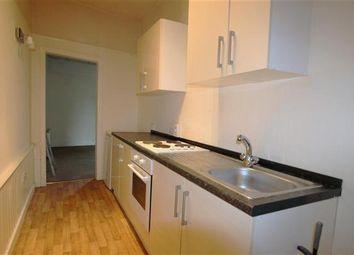Thumbnail 1 bedroom flat to rent in Leyland Road, Lostock Hall, Preston