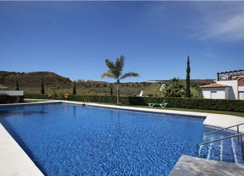 Thumbnail 3 bed apartment for sale in Mijas Costa Del Sol, Andalusia, Spain