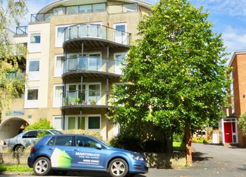 Thumbnail 2 bedroom flat for sale in Candlemas Place, Westwood Road, Southampton