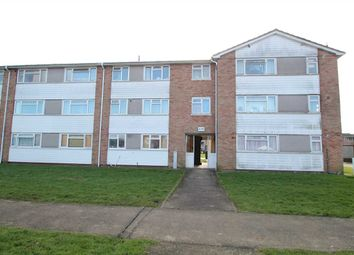 2 bed flat for sale in Ellis Road, Old Coulsdon, Coulsdon CR5