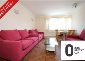 Thumbnail 7 bed detached house to rent in St. Stephens Road, Canterbury