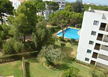 Thumbnail 3 bed apartment for sale in Vilamoura, Quarteira, Loulé, Central Algarve, Portugal