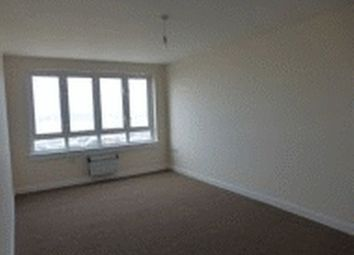 Thumbnail 2 bed property to rent in Rutter Street, Toxteth, Liverpool