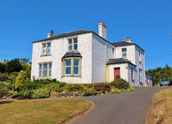 Thumbnail 5 bed detached house for sale in 'fung Shui Heugh Road, Portpatrick