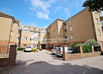 Thumbnail 1 bed property for sale in Albion Road, Birchington